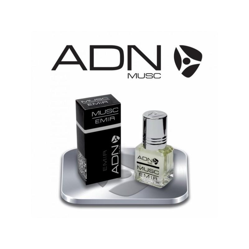 Parfum Musc Emir - ADN Musc 5ml