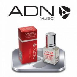 Parfum Musc Rubis - ADN Musc 5ml