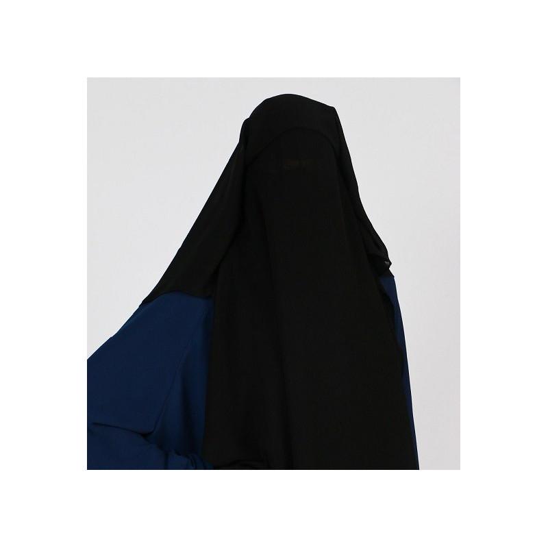 Sitar Saoudien Alrayan - 90cm