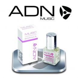 Parfum Musc Baraka - ADN Musc 5ml