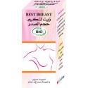 Best Breast - Huile Buste