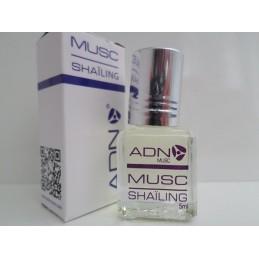 Parfum Musc Shailing - ADN Musc 5ml