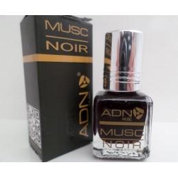Parfum Musc Noir - ADN Musc 5ml