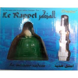 LE RAPPEL - Appareil Invocations Porte ( Ouverture/Fermeture )
