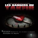 Les dangers du Takfir Cheikh Najmi