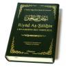 Riyad As-Salihine - Les Jardins des Vertueux