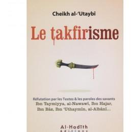 LE TAKFIRISME