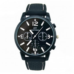 Montre Homme Sport GT Grand Touring