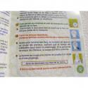 Le Guide du Pèlerin et du Mutamir