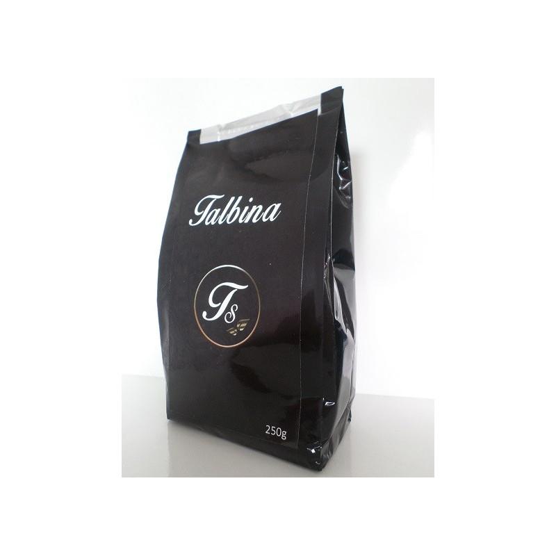 Talbina