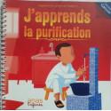 J'apprend la Purification - Version Garçon