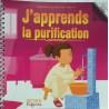 J'apprend la Purification - Version Fille