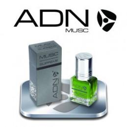 Parfum Musc Supreme - ADN Musc