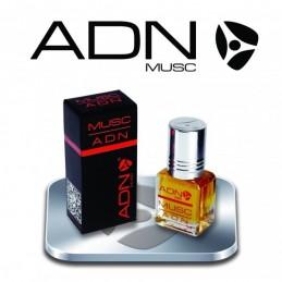 Parfum Musc ADN - ADN Musc