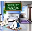 Mon Livre de Prière - Version Garçon