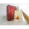 Musc Kalimat - ADN Parfum