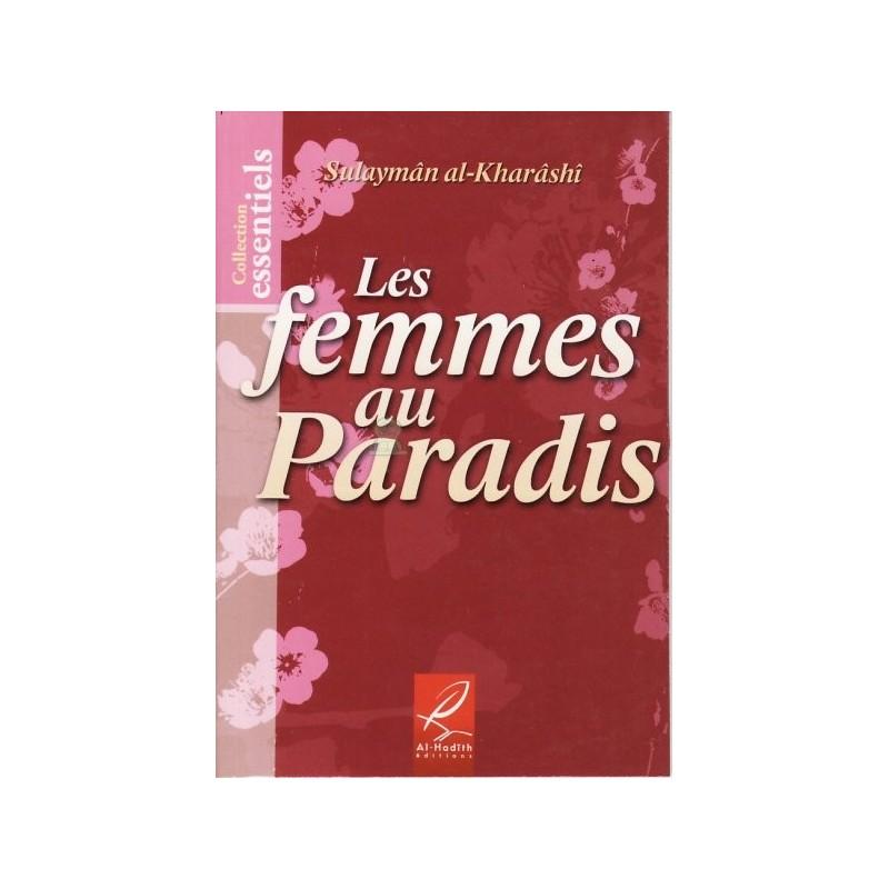 Les Femmes au Paradis