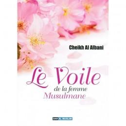 Le voile de la Femme Musulmane ( Cheikh Al Albani )
