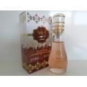 Parfum Oud Al Shams Abir
