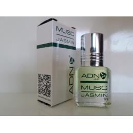 Parfum Musc Jasmin - ADN Musc 5ml