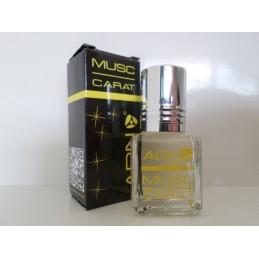 Parfum Musc Carat - ADN Musc 5ml