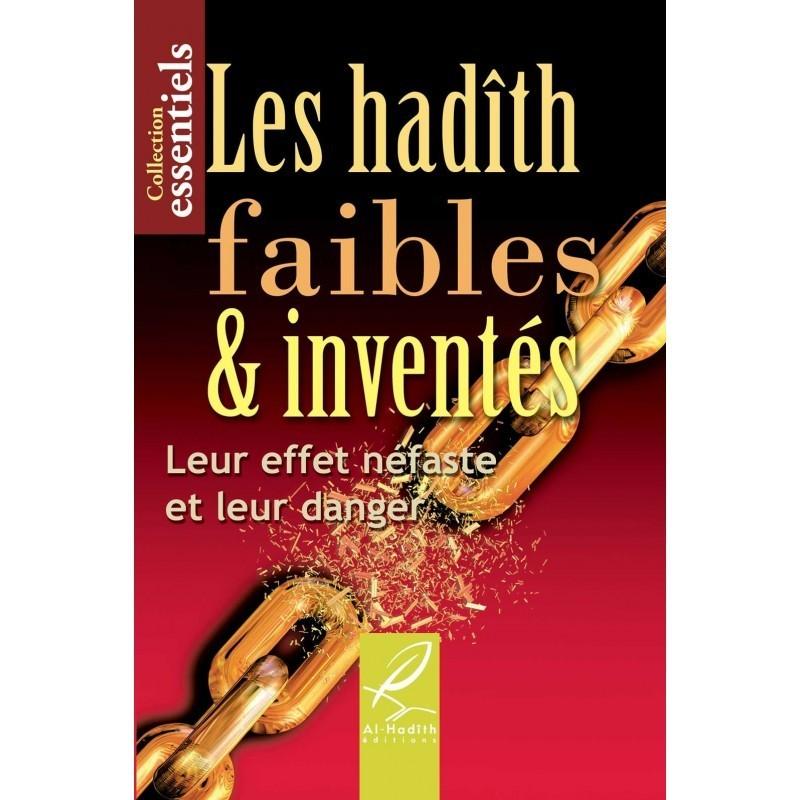 Les Hadiths Faibles & Inventés