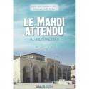 Le Mahdi Attendu - Cheikh Abd Al-Muhsin Al Abbad