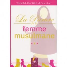 La Parure de la Femme Musulmane - Ibn Saleh Al Fawzane