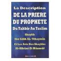 La Description de la Prière du Prophète du Takbir au Taslim