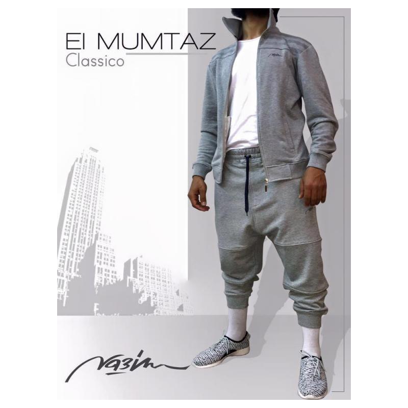 Ensemble Na3im El Mumtaz Classico