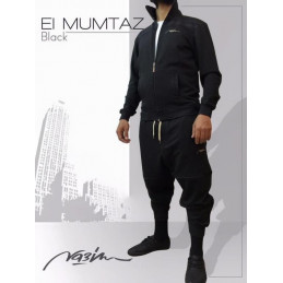 Ensemble Na3im El Mumtaz Black
