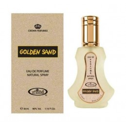 Golden Sand 35ml