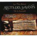 Les plus beaux Récits des Savants de la Sunnah - CD MP3