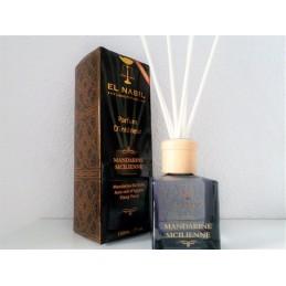 Parfum d'Intérieur Mandarine Sicilienne - El Nabil