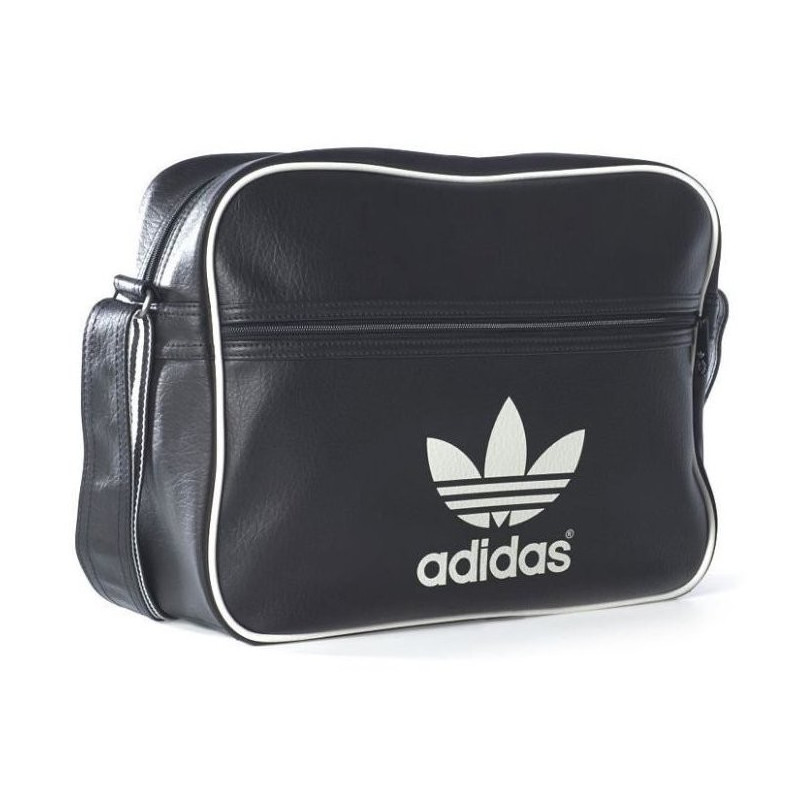 Sac Adidas Authentique - Noir