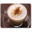 Café crème a la nigelle SAOUDA