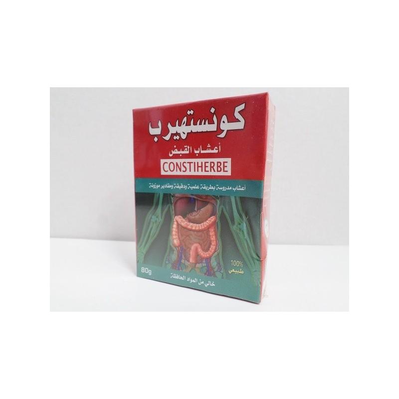 Constiherbe traitement naturel contre la constipation for Traitement contre la vrillette