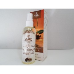 Huile d'Argan Oil Argan - 100ml