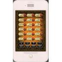 Mini Tablette Islamique Coran & Invocations