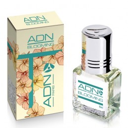 Musc ADN Blooming - ADN Musc 5ml