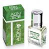 Musc ADN Jade - ADN Musc 5ml