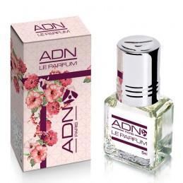 Musc ADN Le Parfum - ADN Musc 5ml