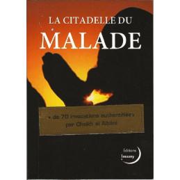 La Citadelle du Malade