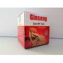 Ginseng - Bio & Naturel