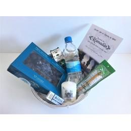 Coffret Cadeau Ramadan Dalal ( Un siwak OFFERT )
