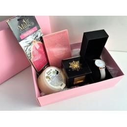 Coffret Cadeau Femme Muslimah Faten
