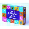 Jeu de L'Alphabet Arabe - 10 Façon de jouer