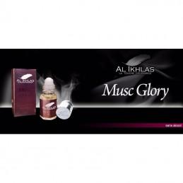 Musc Glory - Al Ikhlas