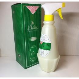 Parfum Vaporisateur d'intérieur Al Rehab - Khaliji 500ml