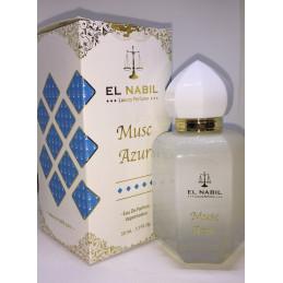 Eau de Parfum Azur - El Nabil 50 ml